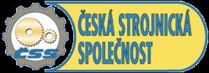 Česká strojnická společnost